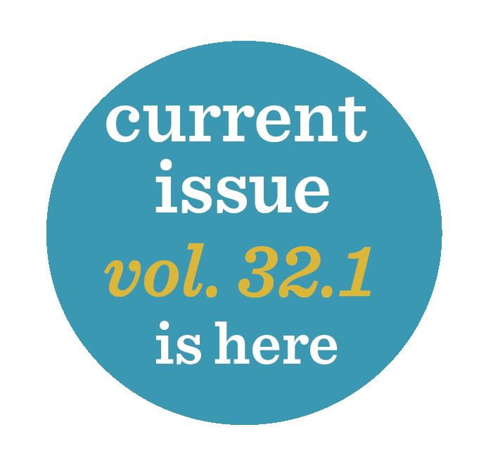 vol. 32.1