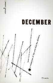 December Magazine Volume 1