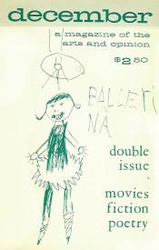 December Magazine Volume 9