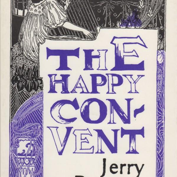 The Happy Convent