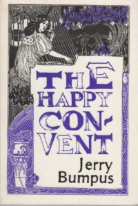 The Happy Convent