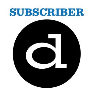 Subscriber button-01