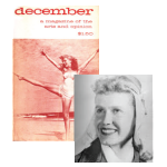 from the vault: ann darr