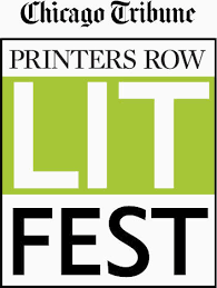 Printers Row Literary Festival @ Printers Row | Chicago | Illinois | United States
