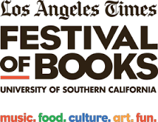 LA Times Festival of Books @ University of Southern California | Los Angeles | California | United States