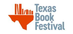 texas book festival — austin, texas @ State Capital Building - Austin | Austin | Texas | United States