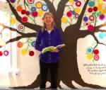 mary stillman shares a poem