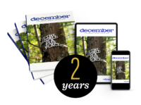 2 year subscription graphic-01